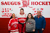 Saugus High Seniors 02-24-16_004_ps