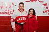 Saugus High Seniors 02-24-16_015_ps