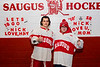 Saugus High Seniors 02-24-16_006_ps
