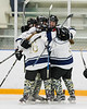 Dawgs vs Beverly 01-31-17_012_ps