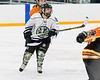 Dawgs vs Beverly 01-31-17_031_ps