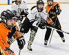 Dawgs vs Beverly 01-31-17_027_ps
