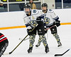 Dawgs vs Marblehead 01-14-17_015_ps