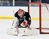 Dawgs vs Marblehead 12-14-16_012_ps