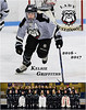 Griffiths_ps_001 Final Poster_costco
