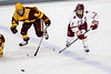 BC vs Minnesota 03-20-16_030_ps
