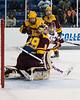 BC vs Minnesota 03-20-16_056_ps