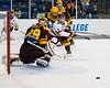BC vs Minnesota 03-20-16_055_ps