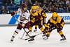 BC vs Minnesota 03-20-16_078_ps