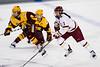 BC vs Minnesota 03-20-16_031_ps