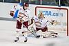 BC vs Minnesota 03-20-16_020_ps