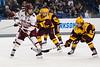 BC vs Minnesota 03-20-16_076_ps