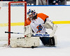 Salem State vs Canton 11-18-16_078_ps