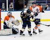 Salem State vs Canton 11-18-16_050_ps