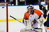 Salem State vs Canton 11-18-16_045_ps