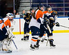 Salem State vs Canton 11-18-16_035_ps