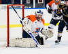 Salem State vs Canton 11-18-16_004_ps