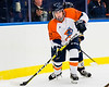 Salem State vs Canton 11-18-16_014_ps