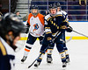 Salem State vs Canton 11-18-16_006_ps