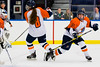 Salem State vs Canton 11-18-16_033_ps