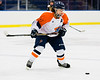 Salem State vs Canton 11-18-16_021_ps