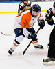 Salem State vs Canton 11-18-16_026_ps