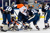 Salem State vs Canton 11-18-16_057_ps