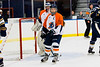 Salem State vs Canton 11-18-16_048_ps