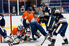 Salem State vs Canton 11-18-16_063_ps