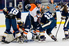 Salem State vs Canton 11-18-16_056_ps