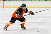 Salem State vs Morrisville  11-04-16_049_ps