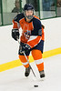Salem State vs Morrisville  11-04-16_021_ps