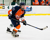 Salem State vs Morrisville  11-04-16_014_ps