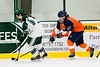 Salem State vs Morrisville  11-04-16_030_ps