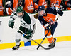 Salem State vs Morrisville  11-04-16_078_ps