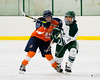 Salem State vs Morrisville  11-04-16_074_ps