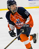 Salem State vs Morrisville  11-04-16_028_ps