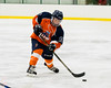 Salem State vs Morrisville  11-04-16_052_ps