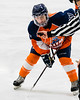 Salem State vs Morrisville  11-04-16_065_ps