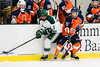 Salem State vs Morrisville  11-04-16_019_ps