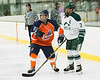 Salem State vs Morrisville  11-04-16_046_ps