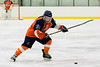 Salem State vs Morrisville  11-04-16_048_ps