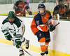 Salem State vs Morrisville  11-04-16_096_ps