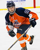 Salem State vs Morrisville  11-04-16_027_ps