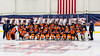 2016-2017 Salem State Team Photos  11-14-16_028_ps_1