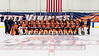 2016-2017 Salem State Team Photos  11-14-16_023_ps_1