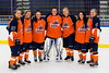 2016-2017 Salem State Team Photos  11-14-16_082_ps_1