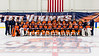 2016-2017 Salem State Team Photos  11-14-16_022_ps