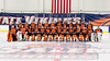 2016-2017 Salem State Team Photos  11-14-16_016_ps_1