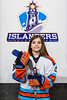 U10 Islanders Team Photos 12-04-16_089_ps2